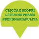 Buone Prassi_CLICCA