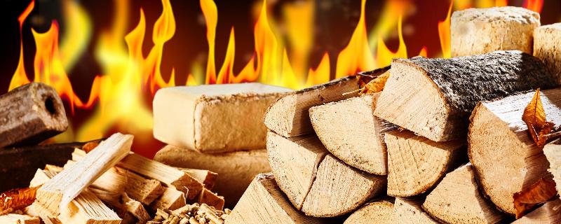 Come accendere il fuoco correttamente