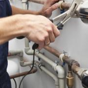 Covid-19 installazione e manutenzione