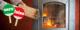 QUiz legna da ardere