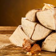 Biomassplus requisito per accedere al superbonus