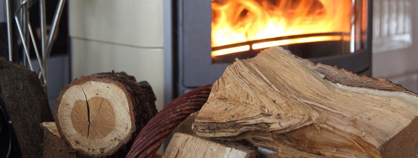Riscaldamento a pellet: errori da evitare