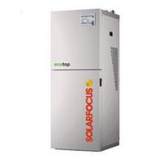 Solarfocus Ecotopzero