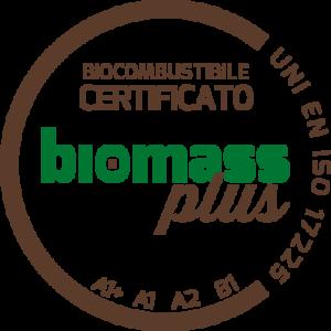 BiomassPlus