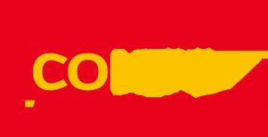logo_contotermico